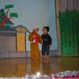 H22クリスマス発表会